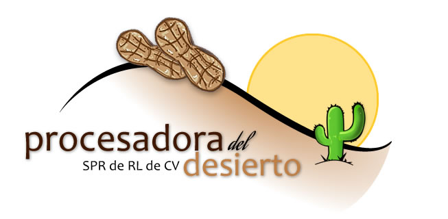 Procesadora del Desierto